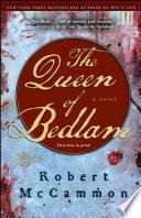 The Queen of Bedlam Book PDF