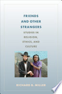 Friends and Other Strangers Book PDF
