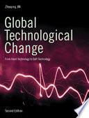 Global Technological Change