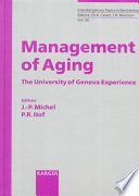 Management Of Aging