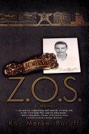 download ebook z.o.s. pdf epub
