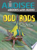 Odd Bods