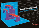 Paper Engineering for Pop up Books and Cards