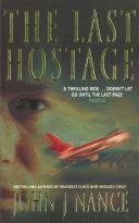 Last Hostage