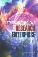 Furthering America S Research Enterprise