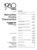 download ebook 1980 census of housing pdf epub