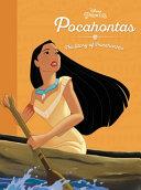 Pocahontas  The Story of Pocahontas