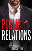 Public Relations Book PDF