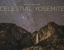 Celestial Yosemite