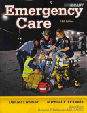 Emergency Care  With Workbook
