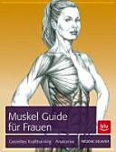 Muskelguide f  r Frauen