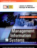 Management Information Systems (Special Indian Edition)