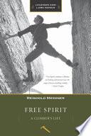 Free Spirit, Revised Edition
