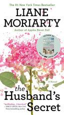 The Husband's Secret Pdf/ePub eBook