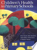 Children s Health In Primary Schools