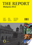 The Report  Malaysia 2012
