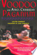 Voodoo and Afro Caribbean Paganism