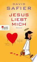 Jesus liebt mich
