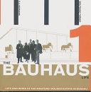 Bauhaus Wohnt Engl