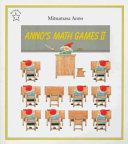 Anno's Math Games II