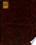 Clemens der siebte Gregor XIV  und Luther  Ein Todtengespr  ch   ber die Angelegenheiten der R  mischkatholischen Kirche in Deutschland unter der Regierung Kaisers Josephs II