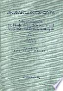 Incunabula Gottingensia: Abteilung Critica bis Jus