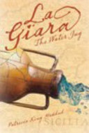 La Giara The Water Jug Softcover
