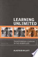 Learning Unlimited