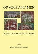 download ebook of mice and men pdf epub