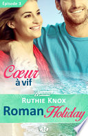 C Ur Vif Roman Holiday Pisode 3