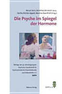 Die Psyche im Spiegel der Hormone