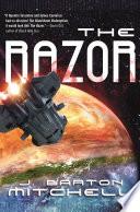 The Razor Book PDF