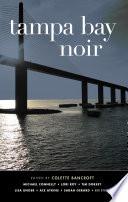 Book Tampa Bay Noir