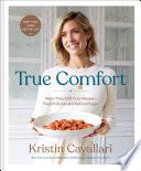 Book True Comfort