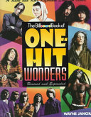 download ebook the billboard book of one-hit wonders pdf epub