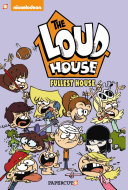 The Loud House  1   There Will Be Chaos