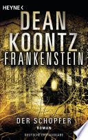 Frankenstein   Der Sch  pfer