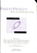 Parentproject