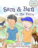 Sam   Ben