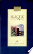 Selected Messages  Vol  1