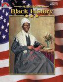American Black History (eBook)