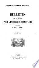 Journal D Ducation Afterw Bulletin Afterw Journal D Ducation Populaire