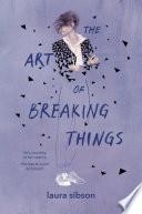 The Art of Breaking Things Book PDF