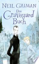 Das Graveyard Buch