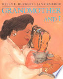 Grandmother and I Book Cover