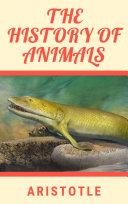 History of Animals