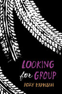Looking For Group book