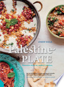 Palestine on a Plate