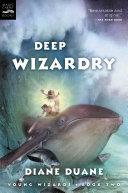 download ebook deep wizardry pdf epub