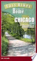 Easy Hikes Close to Home  Chicago